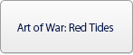 Art of War:Red Tides RMT