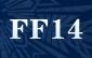 FF14 rmt