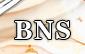 BNS RMT
